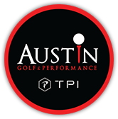Austin Golf Fitness in Brownsboro AL
